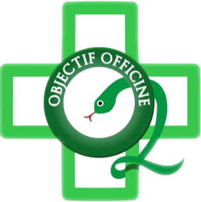 Objectif Officine